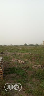 Buy and Build Off Monastery1,300 Sqm Land at N35m* _Title Is a C of O_ | Land & Plots For Sale for sale in Lagos State, Ajah