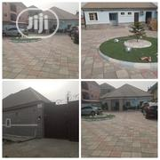 Mordern 4 Bedroom Duplex A | Houses & Apartments For Sale for sale in Lagos State, Isolo