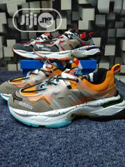 Men Designer Sneakers | Shoes for sale in Lagos State, Surulere