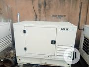 Very Clean 15kva LP Generator | Electrical Equipment for sale in Lagos State