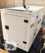 Nice 15kva Perkins Generator | Electrical Equipment for sale in Lagos State