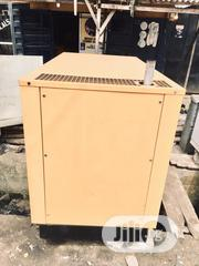 Great 15kva Mantrac Caterpillar Generator   Electrical Equipments for sale in Lagos State, Lagos Mainland