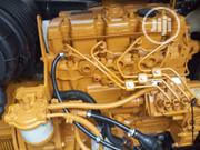 Almost New 20kva Perkins Generator | Electrical Equipment for sale in Lagos State