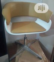 Lounge Chair   Furniture for sale in Lagos State, Victoria Island