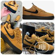 Nike Airforce 1 Premium 07 Lv8 | Shoes for sale in Lagos State, Lagos Island