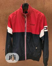 Men's Complete Track Wears For Sale | Clothing for sale in Lagos State, Amuwo-Odofin