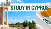 Study In South Cyprus Tourism And Hospitality Management Now 2020 | Travel Agents & Tours for sale in Edo State, Benin City