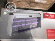 BRAND NEW Eurolux Insect Killer 2X20W | Home Accessories for sale in Abuja (FCT) State, Guzape District