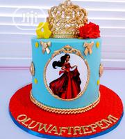 Kiddies Cakes | Party, Catering & Event Services for sale in Lagos State, Agboyi/Ketu