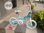 Frozen Children Bicycle | Toys for sale in Lagos State, Surulere
