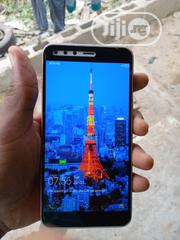Infinix Zero 5 64 GB Red | Mobile Phones for sale in Lagos State, Ojota