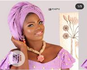 Professional Makeup Artist | Health & Beauty Services for sale in Lagos State, Alimosho