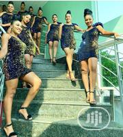 Ushers & Models Needed | Part-time & Weekend Jobs for sale in Lagos State, Victoria Island