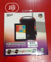 Hard Drive | Computer Accessories  for sale in Abuja (FCT) State, Wuse 2