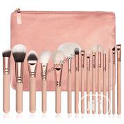 Makeup Brushes And Makeup Purse | Makeup for sale in Abuja (FCT) State, Wuse 2