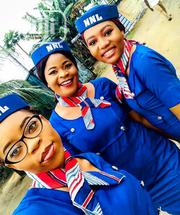 Hostessess Needed | Part-time & Weekend Jobs for sale in Lagos State, Victoria Island