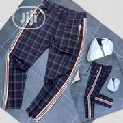 New Burberry Pants Trousers 2020   Clothing for sale in Lagos State, Ojo