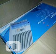 60a/12:48v Etracer Epever Charge Controller   Solar Energy for sale in Lagos State, Ikoyi
