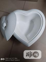 Ceramic Breakable Dish | Kitchen & Dining for sale in Lagos State, Lagos Island