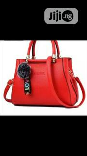 Qaulity Handbag | Bags for sale in Abuja (FCT) State, Durumi