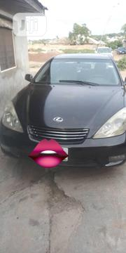 Lexus ES 330 2005 Blue | Cars for sale in Oyo State, Ibadan