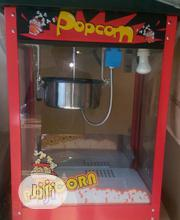 Popcorn Makers | Restaurant & Catering Equipment for sale in Abuja (FCT) State, Nyanya