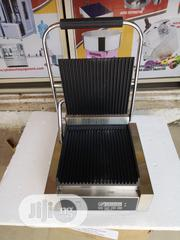 Shawarma Toasters | Restaurant & Catering Equipment for sale in Abuja (FCT) State, Nyanya