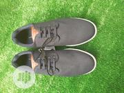 Zara Fabric Sneakers | Shoes for sale in Lagos State, Ikeja
