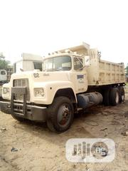 Mack 1986 For Sale   Trucks & Trailers for sale in Abia State, Aba South
