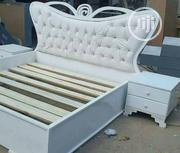 Royal Bedframes | Furniture for sale in Lagos State, Ikeja