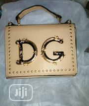 DG Quality Bag | Bags for sale in Lagos State, Surulere