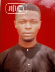 Security CV | Security CVs for sale in Abuja (FCT) State, Mpape