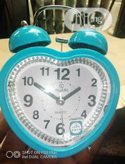 Table Clock. | Home Accessories for sale in Lagos State, Lagos Island