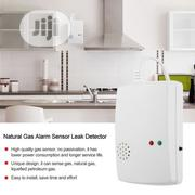 Gas Leakage Detector | Safety Equipment for sale in Lagos State, Lagos Island