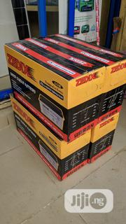 12v 150ah Battery | Solar Energy for sale in Lagos State, Ojo