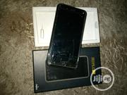 Fero Royale Y2 16 GB Black | Mobile Phones for sale in Lagos State, Kosofe