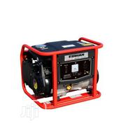 Quality Fireman Eco 1990S Model | Electrical Equipment for sale in Lagos State, Ajah