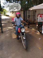 Dispatch Riders | Logistics & Transportation Jobs for sale in Abuja (FCT) State, Maitama
