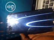 Gionee F6 32 GB Blue | Mobile Phones for sale in Rivers State, Port-Harcourt