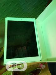 Apple iPad Air 64 GB | Tablets for sale in Abuja (FCT) State, Wuse