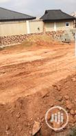 Land for Sale at Bucknor Isolo | Land & Plots For Sale for sale in Oshodi-Isolo, Lagos State, Nigeria