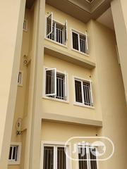 A Block Of 6 Flats, 3 Bedrooms For Sale At Off Allen Avenue Ikeja. | Houses & Apartments For Sale for sale in Lagos State, Apapa