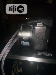 Fuji Film Digital Camera | Photo & Video Cameras for sale in Abuja (FCT) State, Kubwa