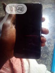 Infinix Hot 6X 32 GB Black | Mobile Phones for sale in Ondo State, Akungba