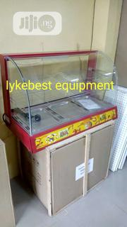 Snack Warmers | Restaurant & Catering Equipment for sale in Abuja (FCT) State, Nyanya