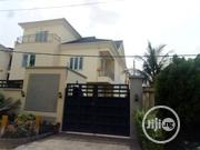 Duplex House For Sale At Ikeja GRA | Houses & Apartments For Sale for sale in Lagos State, Ikeja
