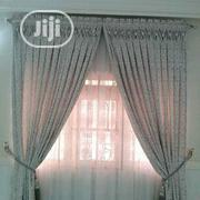 Window Curtains | Home Accessories for sale in Lagos State, Lagos Mainland