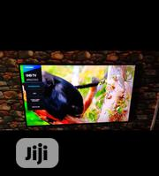 Samsung 49 Inches Uhd 4k HDR 2018 | TV & DVD Equipment for sale in Lagos State, Lagos Mainland