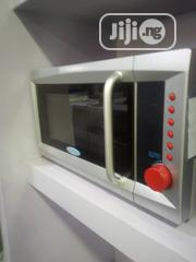 Microwaves | Kitchen Appliances for sale in Abuja (FCT) State, Bwari