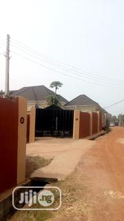 Affordable Genuine Plot of Land Behind New Haven Boys Secondary School | Land & Plots For Sale for sale in Enugu State, Enugu